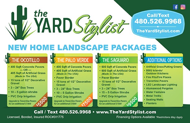 TheYardStylist_HalfPageFlyer_4.2.20